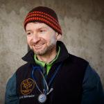 Dr. Schmausser